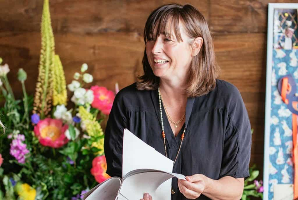 Meet the Experts: Katy Theakston of The Owl & The Apothecary