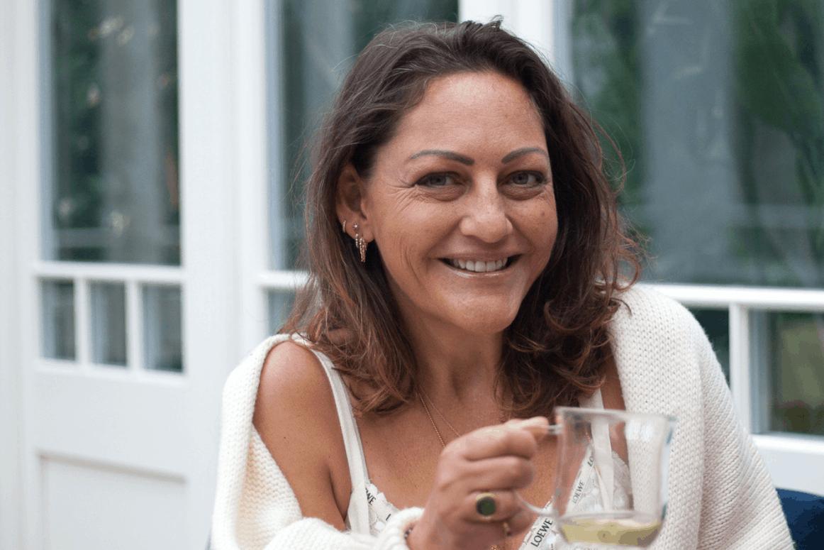 Emma Cannon Referring Fertility Practitioner Gazelli House